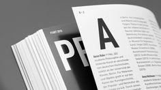 P/art Producers Artfair 2015