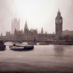 Kai Fine Art is an art website, shows painting and illustration works all over the world. Watercolor City, Watercolor Artists, Watercolor And Ink, Watercolor Paintings, Watercolors, Budapest, Kai, Cityscape Photography, Houses Of Parliament