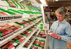 「噂の危険な肉」の真相に迫る!アメリカ牛・ブラジル鶏は危険?日本の肉に抗生剤は使用可?あなたの疑問に答えます。