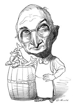US Presidents and Spouses Archives Harry Truman, Caricature Drawing, Celebrity Caricatures, Realistic Drawings, God Of War, Us Presidents, Famous Faces, Book Illustration, Funny Faces