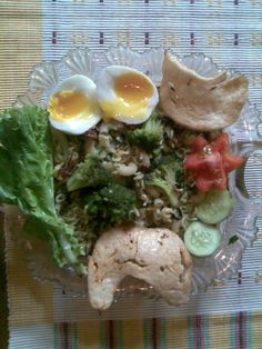 Low Phosphorus Diet Keep Yourself Away From Kidney Disease Ckd Kidney Recipes, Diet Recipes, Healthy Recipes, Kidney Foods, Diet And Nutrition, Health Diet, Kidney Health, Kidney Detox, Healthy Foods To Make