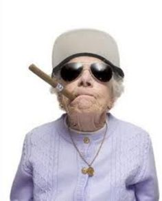A new law passed on August 3, 2012, and which takes effect on 1 January 2013, exempts Portuguese residents who receive pensions from foreign sources from taxes on their private pensions.