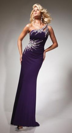 Terry Costa: Prom Dresses Dallas, Homecoming Dresses, Pageant Gowns