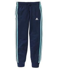 Adidas 3S Treningsbukse