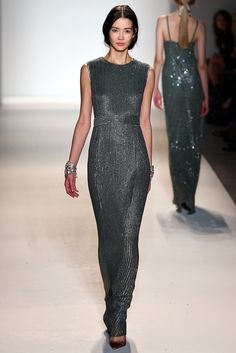 Beautiful cocktail dresses and evening gowns in the Jenny Packham Fall 2013 RTW collection. Jenny Packham, Fashion Week, Runway Fashion, Fashion Show, Fashion Design, Beautiful Cocktail Dresses, Beautiful Gowns, Costume, Dress Me Up
