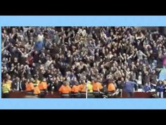 Watch – Tottenham Hotspur fc vs Everton fc Premier League highlights – soccer. . http://www.champions-league.today/watch-tottenham-hotspur-fc-vs-everton-fc-premier-league-highlights-soccer/.  #Premier League #soccer