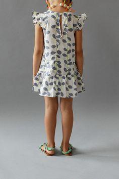 the | tanya | dress