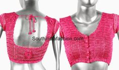 pink_readymade_sari_blouse.jpg (1024×609)