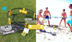 Spikeball Buy Now
