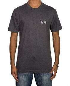 Undefeated - Blade T-Shirt - $26