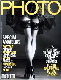 Retrouvez le Magazine Photo de Janvier-Février 2001 - Photo.fr  http://www.photo.fr/