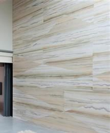 Image result for fromental wallpaper travertine purple