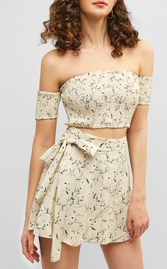fa1f94e2a3631 32 Best 2019 ZAFUL Styles images in 2019