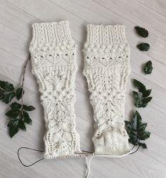 Nordic Yarns and Design since 1928 Magic Loop, Christmas Calendar, Stockinette, Leg Warmers, Swatch, Socks, Knitting, Crochet, Design