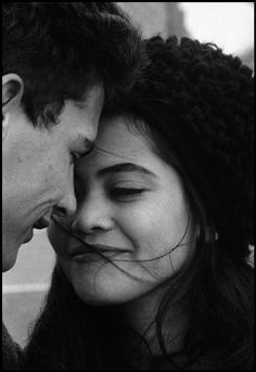 Leonard Freed (c) Magnum  NETHERLANDS. 1964. A marriage between an Indonesian woman and a Dutch man.