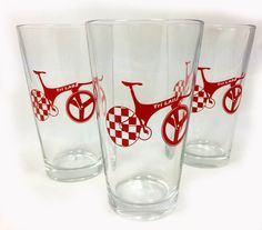 Triathlon LAB red bike coffee mug Bike Coffee, Coffee Mugs, Triathlon Gear, Pint Glass, Lab, Veil, Coffee Cups, Beer Glassware, Labs