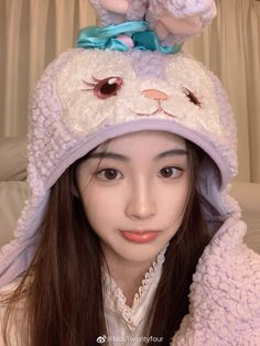 Pretty Korean Girls, Cute Korean Girl, Asian Girl, Ulzzang Girl Selca, Ulzzang Korean Girl, Korean Picture, Korean Outfit Street Styles, Filipina Girls, Girl Korea