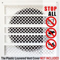 The 25 Best Dryer Vent Cover Ideas On Pinterest Water