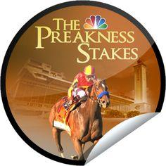 Preakness 136