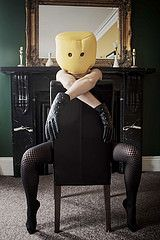 43 best same shot different people images shots different pose. Black Bedroom Furniture Sets. Home Design Ideas
