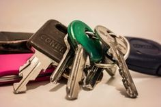 Lost your keys? Read this article to learn how key molding can help you get a new set of house keys.