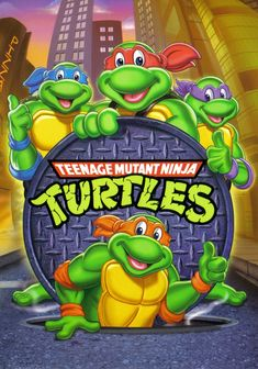 Watch Teenage Mutant Ninja Turtles Watch TV Movies - Watch Movies TV Shows Instantly Online Teenage Mutant Ninja Turtles, Akatsuki, Naruto Shippuden, Saturday Morning Cartoons 80s, Friday Morning, Martial, 80 Tv Shows, Movies And Tv Shows, Ville New York