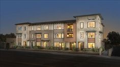 "The Groves by KB Home  Find new homes in <span itemprop=""addressLocality"">Fullerton</span>, <span itemprop=""addressRegion"">CA</span> <span itemprop=""postalCode"">92833<: http://www.newhomesdirectory.com"