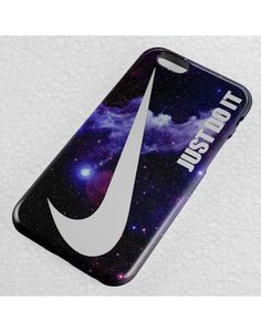 Phone Bags & Cases Open-Minded Coque Tardis Doctor Who Capa Soft Tpu Silicone Phone Cover For Iphone X 7 8 Plus 5s 5 Se 6 6s Plus 5c 4s 4 Ipod Touch 6 5 Case Fashionable Patterns