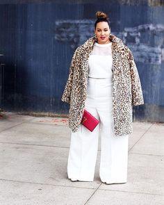 500 Plus Size Fashion Ideas In 2020 Plus Size Fashion Plus Size Fashion