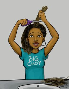 Natural hair mistakes are bound to happen when you start your journey. - Natural hair mistakes are bound to happen when you start your journey. Big Chop Natural Hair, Natural Hair Art, Natural Hair Journey, Natural Hair Styles, Black History Month, Black Month, Tribute, Black Hair Care, Natural Hair Inspiration