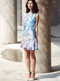 Pre-Collection #FrancescaMiranda Ready-to-Wear encuentrala en mis boutiques de #Barranquilla & #Cartagena