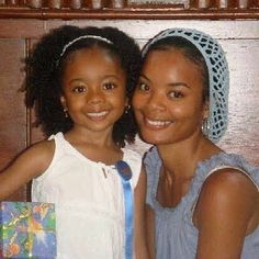Skai Jackson And Her Real Parents Google Search