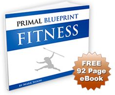 Primal Animal Workout | Mark's Daily Apple