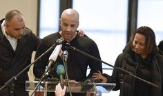 https://www.flicklearning.com/courses/safeguarding/prevention-of-radicalisation-training Charlie Hebdo: Brother of killed Algerian police officer says 'do not mix up extremists with Muslims' - Europe - World - The Independent
