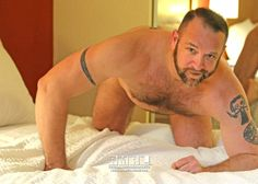 Lebanon muscle gay free videos watch download and enjoy
