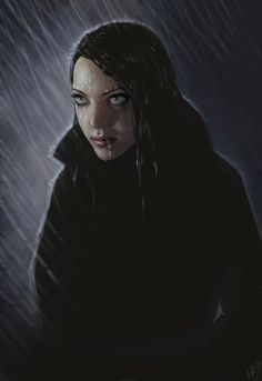 Online digital art gallery of best pictures and photos from portfolios of digital artists. Manually processing and aggregation artworks into the thematic digital art galleries. Rain Pictures, Pictures Images, Fantasy Pictures, Fantasy Images, Cthulhu, Designer Couch, Digital Art Gallery, World Of Darkness, Goth Art