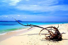 Pulau Tambarat, Banyak Islands, Aceh, Sumatra, Indonesia