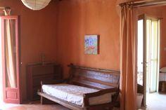 Voreas apartment for 2-4