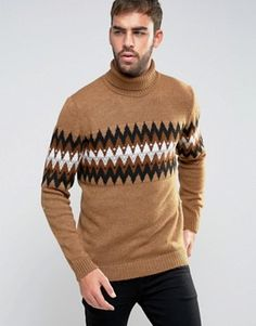 Men's new clothing | The latest men's fashion | ASOS