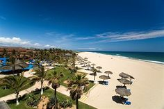 Image of Holiday Inn Resort Los Cabos All Inclusive, San Jose del Cabo
