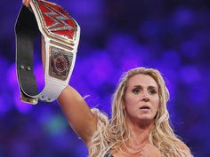 From 'Divas' To 'Superstars': WWE Embraces... #WWE: From 'Divas' To 'Superstars': WWE Embraces Women's Sports Revolution #WWE… #WWE