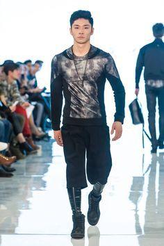 toronto men's fashion week 2016 - Pesquisa Google