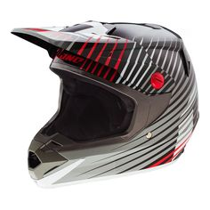 One Industries 2014 Atom Fragment Motocross Helmet  Description: The One Industries Atom Fragment Moto-X Helmets are       packed with features…              Specifications include                      Polycarbonate Shell Construction – Helping keep you safe if you         should have an accident                    Dual Density EPS...  http://bikesdirect.org.uk/one-industries-2014-atom-fragment-motocross-helmet-4/