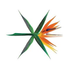 East Asia Addict: [CD] EXO - THE WAR (4th Album) (Korean & Chinese V...