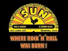 Sun Records | sun_records_big.jpg
