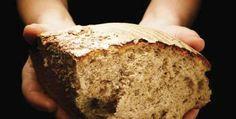 O Pão é do Mundo! 16 de Outubro, Dia Mundial do Pão
