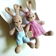 Excited to share this item from my shop: Twins baby shower gift, amigurumi bunny toy, toddler twins set of 2 toys Baby Baptism Gifts, Twin Baby Gifts, Toddler Boy Gifts, Baby Shower Gifts For Boys, New Baby Gifts, Twin Toddlers, Twin Babies, Toddler Twins, Amigurumi Patterns