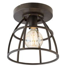 This Publication is offline Led Lamp, Lamps, Home Lighting, Ceiling Lights, Pendant, Home Decor, Bathroom, Products, Lightbulbs