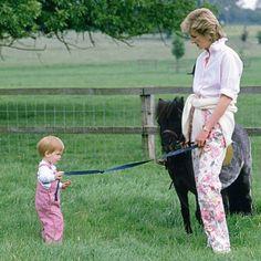 Princess Diana Fashion, Princess Diana Pictures, Diana Williams, English Royal Family, Princes Diana, Diane, Lady Diana Spencer, Prince Harry And Meghan, Princess Of Wales