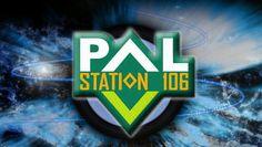 Pal radyo ile birbirinden güzel vakitler geçireceksiniz. en güzel şarkılar ve müzikleri  dinleyebilirsiniz. http://www.canliradyodinletv.com/106-pal-station/